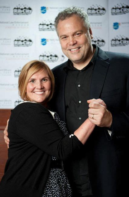 Vincent D'Onofrio net worth! – How rich is Vincent D'Onofrio?