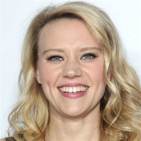 Kate McKinnon Net Worth (2020), Height, Age, Bio and Facts