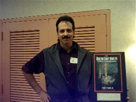 2005 PA Paranormal Conference